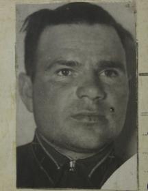 Яскевич Иван Семёнович