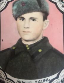 Агалиев Шахсадин