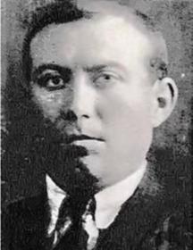 Маслов Михаил Васильевич
