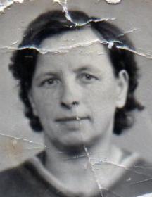 Ионова Евгения Ивановна