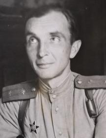 Сорочинский Анатолий Васильевич