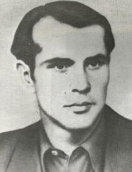 Новков Никола Манасиев