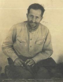 Невежин Иван Иванович