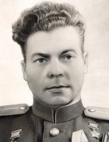 Пономаренко Виктор Иванович