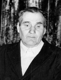 Конченко Александр Гаврилович