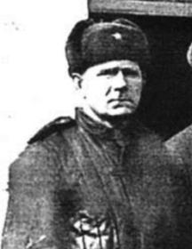 Журавлев Андрей Архипович
