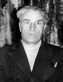 Куликаев Михаил Иванович