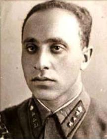 Непомнящий Владимир Соломонович