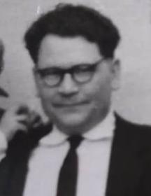 Емельянов Николай Петрович