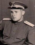 Васюков Павел Федорович