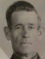 Басов Павел Петрович