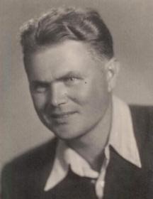 Чирков Сергей Александрович