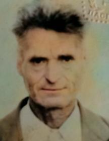 Палавин Иван Петрович
