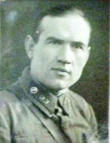 Остапенко Николай Иванович
