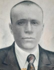 Дикарев Андрей Егорович