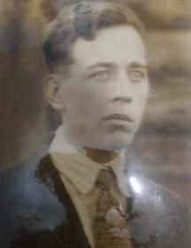 Шабашов Александр Сергеевич