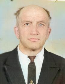 Балабай Василий Денисович