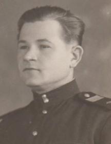 Хохлов Николай Иванович