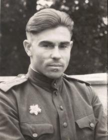 Мыльников Леонид Александрович