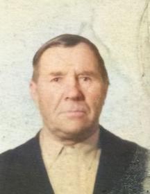 Кондрашов Иван Степанович