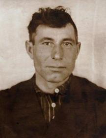 Суриков Тимофей Яковлевич