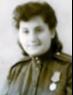 Дадабаева Анастасия Юрьевна