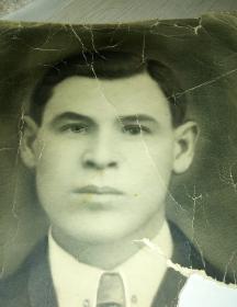 Малинин Александр Алексеевич