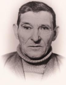 Отдельнов Николай Васильевич