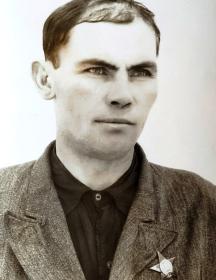 Симченко Тимофей Назарович