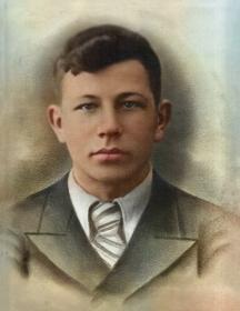 Шмаков Павел Александрович