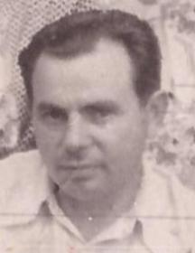 Жорин Дмитрий Ильич