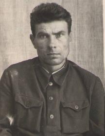 Ульянкин Ефим Герасимович