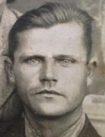 Клюхин Василий Павлович