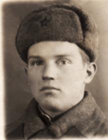 Гаврилов Владимир Иванович