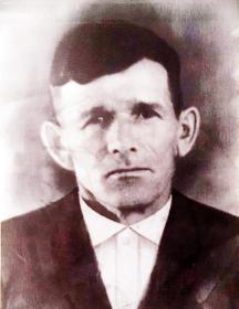 Долганов Константин Герасимович