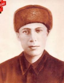 Кузьмичев Сергей Семенович