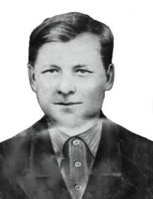 Кунгурцев Федор Васильевич
