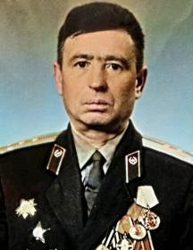 Шадура Владимир Филиппович