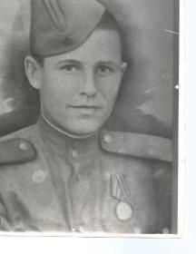 Залипухин Владимир Кимович