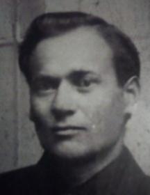 Гусельников Александр Васильевич