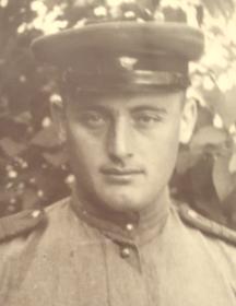 Овсепьян Вагаршак Хачикович