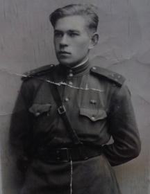 Корнилов Борис Николаевич