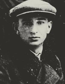 Янаков Иван Фёдорович