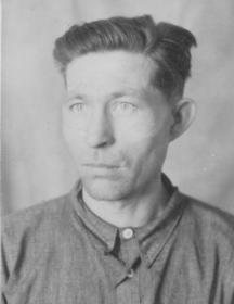 Соловей Антон Афанасьевич