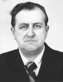 Майер Георгий Александрович