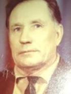 Коноплёв Александр Александрович