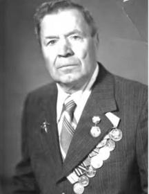 Маленичев Сергей Ильич