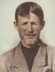 Сарычев Алексей Степанович