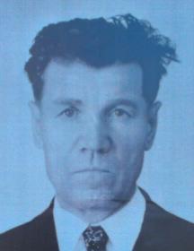 Рябчук Николай Степанович