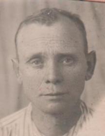 Алпатов Пётр Степанович